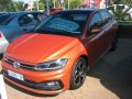 Used Volkswagen-Polo 6-TYPE R Automatic Older for Sale in Gauteng-Centurion (46307)
