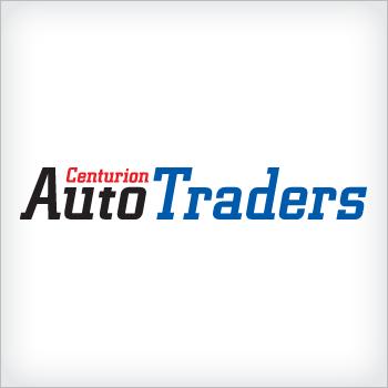 Centurion Auto Traders |